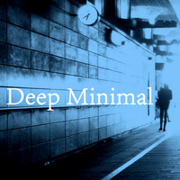 Minimal Techno - Deep Minimal & DJ Mix Mixed by Shirley Flat Belly