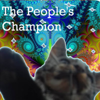 The Virtues - The People's Champion