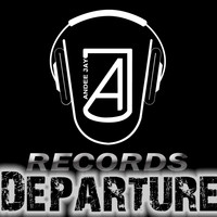 Andee Jay - Departure
