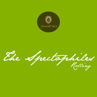 The Spectaphiles - Rolling