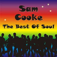 Sam Cooke - The Best of Soul