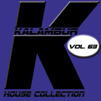 Scoop - Kalambur House Collection Vol. 63