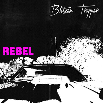 Blitzen Trapper - Rebel
