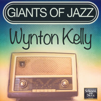 Wynton Kelly - Giants of Jazz