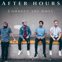 After Hours - Connect the Dots