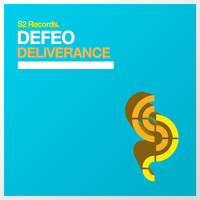 DEFEO - Deliverance