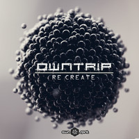 OwnTrip - Re Create