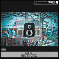 Ralph - This Is Funky