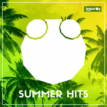 Various Artists - SUMMER HITS