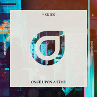 7 Skies - Once Upon A Time