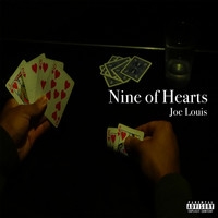 Joe Louis - Nine of Hearts