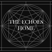 The Echoes - Home