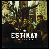 Estikay - Mac & Cheese