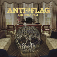 Anti-Flag - Racists (Explicit)