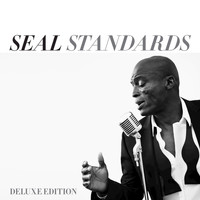 Seal - Luck Be A Lady