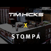 Tim Hicks - Stompa