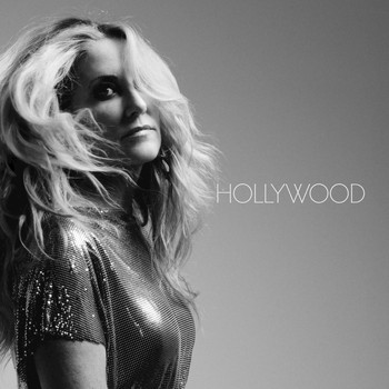 Lee Ann Womack - Hollywood