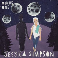 Jessica Simpson - Minus One