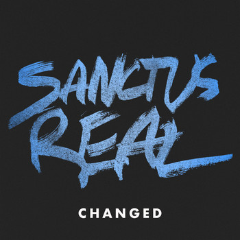 Sanctus Real - Changed
