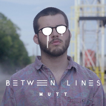 Mutt - Between Lines