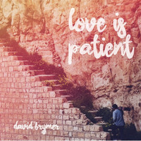 David Brymer - Love Is Patient