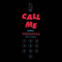 Veronica - Call Me (Remix)