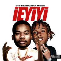 Rich The Kid - iEYiYi (feat. Rich The Kid)