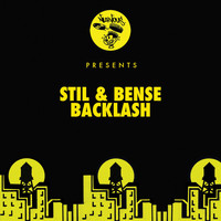 Stil & Bense - Backlash