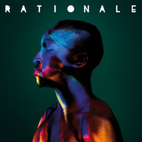 Rationale - Into The Blue