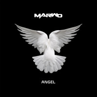 Marwo - Angel (Radio Edit)
