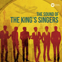 The King's Singers - The Sound of The King's Singers