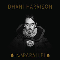 Dhani Harrison - Admiral of Upside Down
