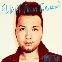 Mazzi Tak - Flight from Tomorrow