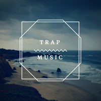 Oskar - trap chill instrumental music