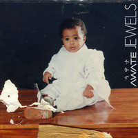 Awate - Jewels