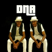 DNA - Get out the Kitchen
