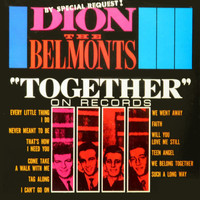 Dion & The Belmonts - Together