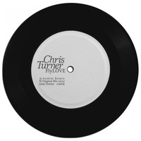 Chris Turner - Flylove
