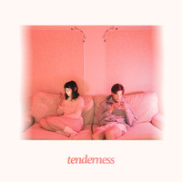 Blue Hawaii - Tenderness