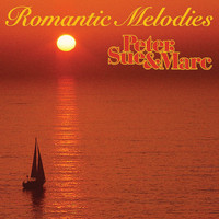 Peter, Sue & Marc - Romantic Melodies (Remastered)