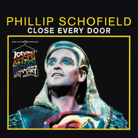 "Andrew Lloyd Webber - Close Every Door (Music From ""Joseph And The Amazing Technicolor Dreamcoat"")"