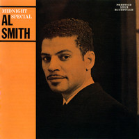 Al Smith - Midnight Special