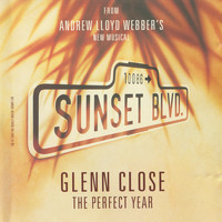 "Andrew Lloyd Webber - The Perfect Year (Music From ""Sunset Boulevard"")"