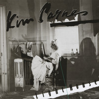 Kim Carnes - Light House