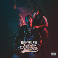 Rich The Kid - Cookies & Sherbert (Explicit)