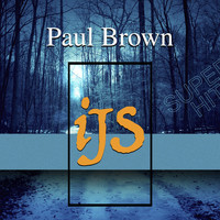 Paul Brown - Ijs