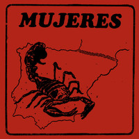 Mujeres - Siempre Eterno