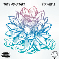 Hanuman - The Lotus Tape, Vol. 2