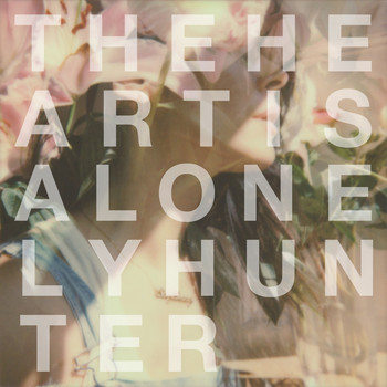 Nerina Pallot - The Heart Is a Lonely Hunter