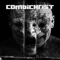 Combichrist - Broken : United